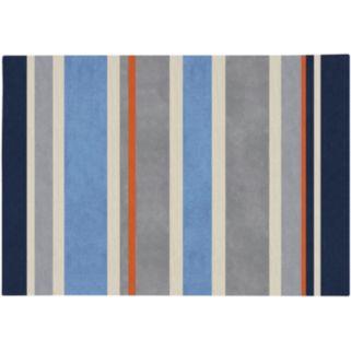 Artisan Weaver Tilden Striped Rug
