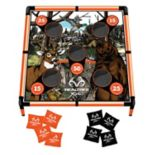 Triumph Sports USA RealTree 5-Hole Bag Toss