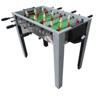 Triumph Sports USA 40-in. MLS Soccer Table