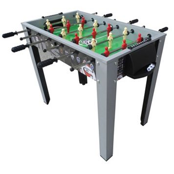 Triumph 40-in. MLS Soccer Table