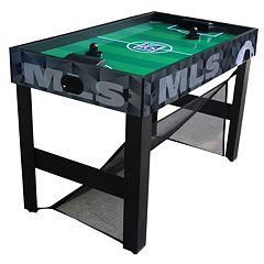 Triumph 48 in MLS 3-in-1 Soccer Table