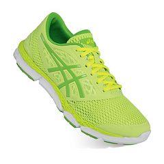 ASICS 33-DFA 2 Women's Cross-Training Shoes by