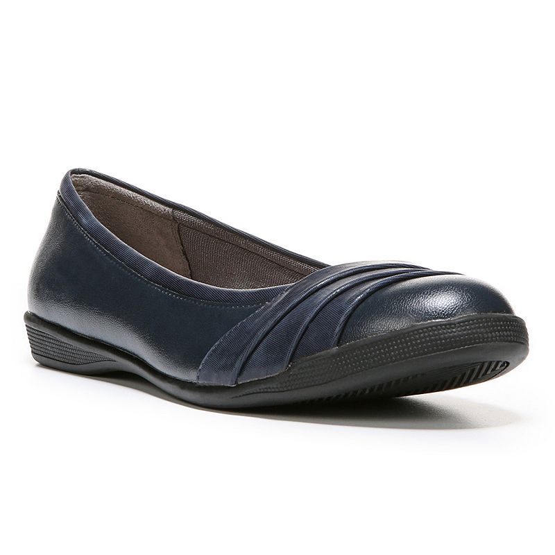 Kohls Dress Shoes For Kids