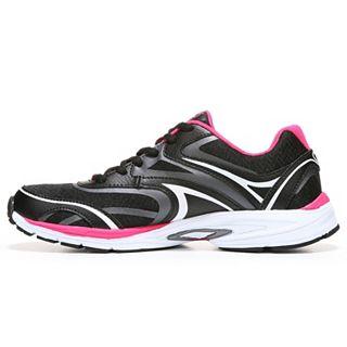 5464ed8de31cc Ryka Strata Walk Women's Walking Shoes