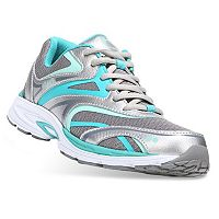 Ryka Strata Walk Women's Walking Shoes