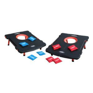 Triumph Sports USA Traveler Bean Bag Toss Game