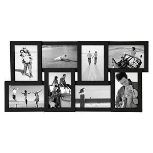 Malden 8 Opening 4 Quot X 6 Quot Collage Frame Kohls