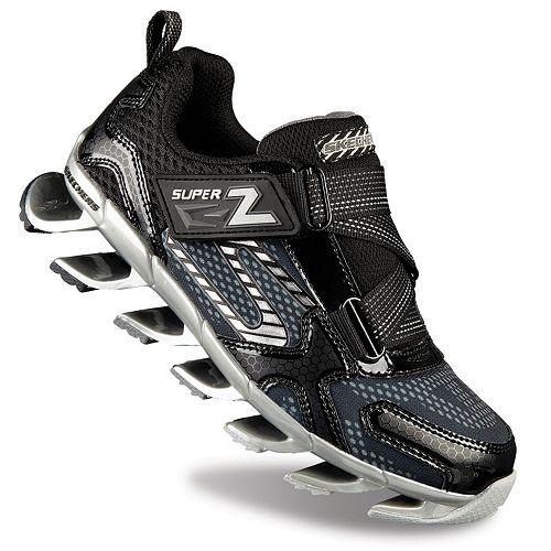 c7d04364b667 Skechers Mega Blade 2.0 Boys  Athletic Shoes