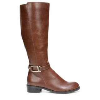 LifeStride Santino Women's Tall Riding Boots
