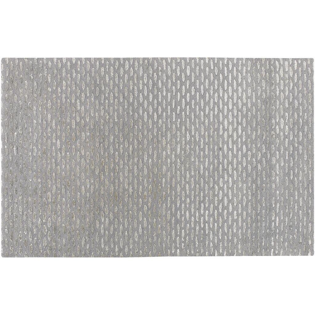 Artisan Weaver Washington Wool Rug