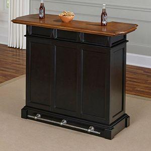 Home Styles Americana Bar