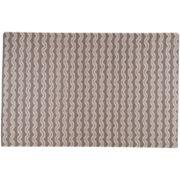 Artisan Weaver Worthing Wave Reversible Wool Rug
