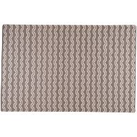 Artisan Weaver Worthing Wave Reversible Wool Rug