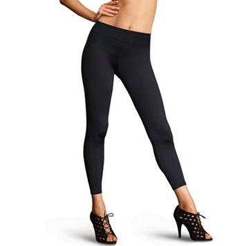 Maidenform Shapewear Fat-Free Dressing Leggings DM1001