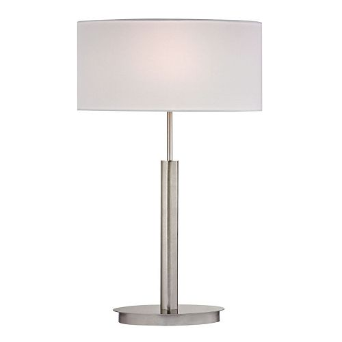 Dimond Port Elizabeth LED Table Lamp