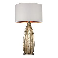 Dimond Pennistone Table Lamp