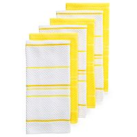 The Big One® 6-pc. Kitchen Towel Set
