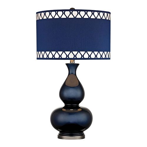 Dimond Heathfield Table Lamp