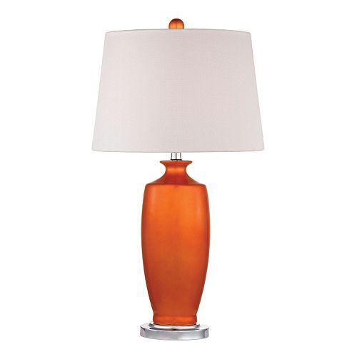 Dimond Havisham Table Lamp