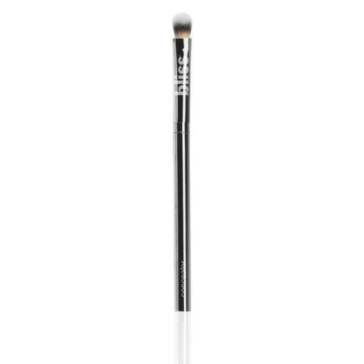 bliss Concealer Makeup Brush