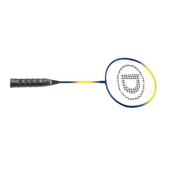 Verus Sports Challenger Badminton Racket