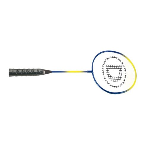 Verus Sports Challenger Badminton Racket