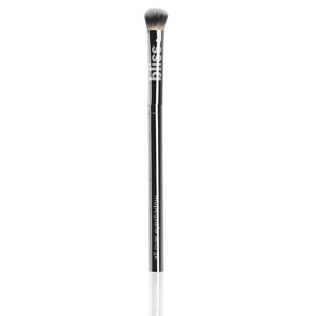 bliss Eyeshadow Makeup Brush