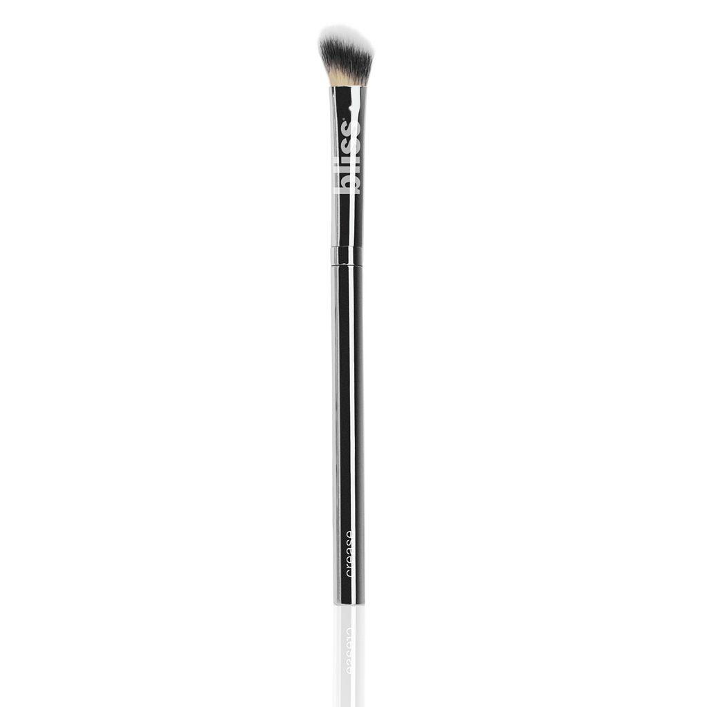 bliss Crease Makeup Brush