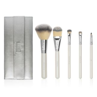 bliss 6-pc. Face Makeup Brush Set