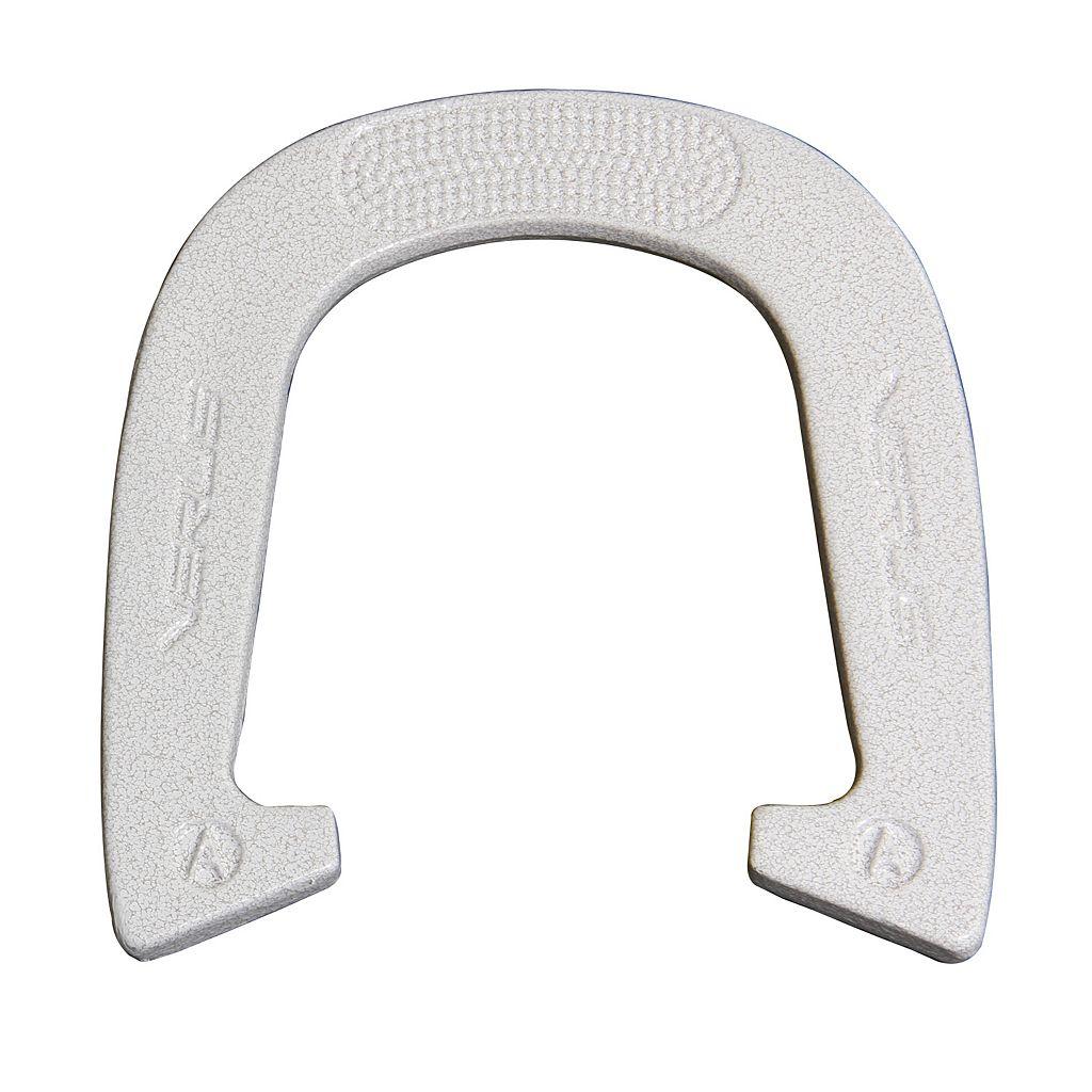 Verus Sports Advanced Silver Horseshoe Set