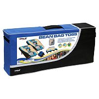 Verus Sports Folding Bean Bag Toss Game