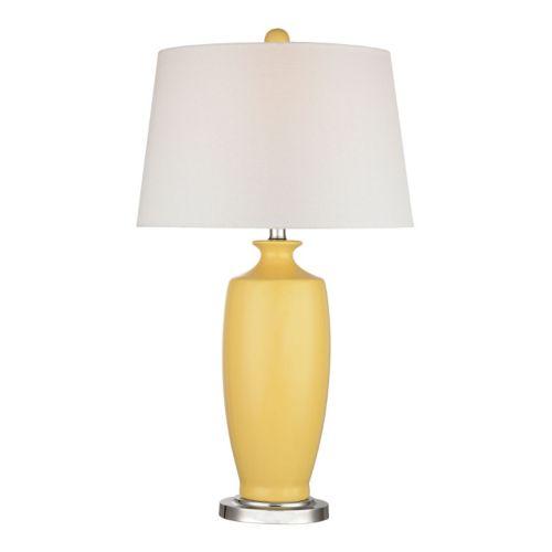 Dimond Havisham 150 Watt Table Lamp