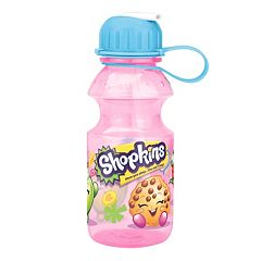 Shopkins 14-oz. Water Bottle by Zak Designs