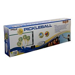 Verus Sports Complete Pickleball Set