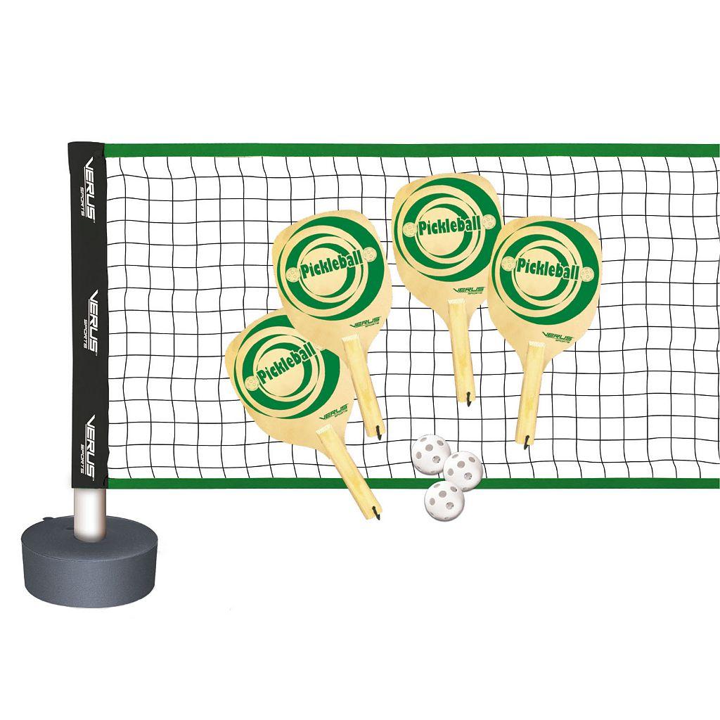 Verus Sports Complete Pickleball Set