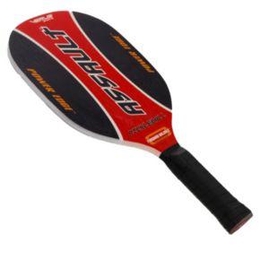 Verus Sports Assault Pickleball Paddle