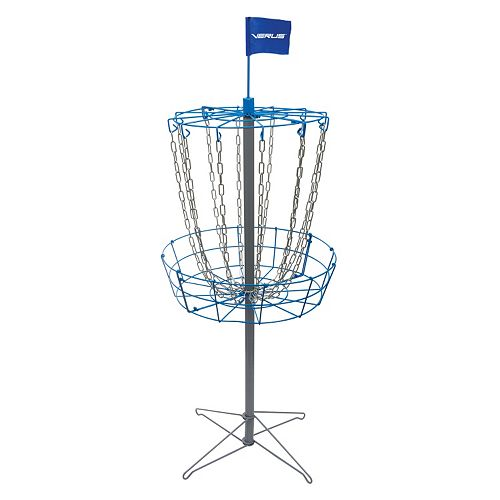 Verus Sports Disc Golf Target