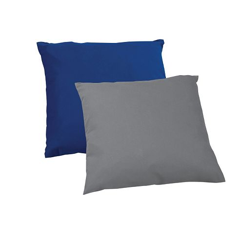Verus Sports 8-pc. Cornhole / Bean Bag Toss Replacement Bags Set
