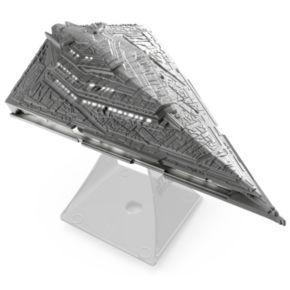 Star Wars: Episode VII The Force Awakens Villain Flagship Bluetooth Speaker by iHome