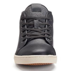 Apt. 9® Men's Mid-Top Sneakers