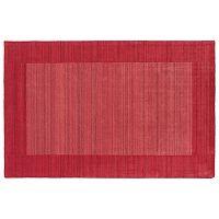 Kaleen Regency Wool Rug