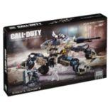 Mega Bloks Call of Duty Atlas Mobile Turret