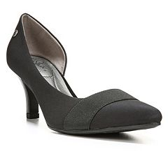 LifeStride Stockard Women's Dress Heels