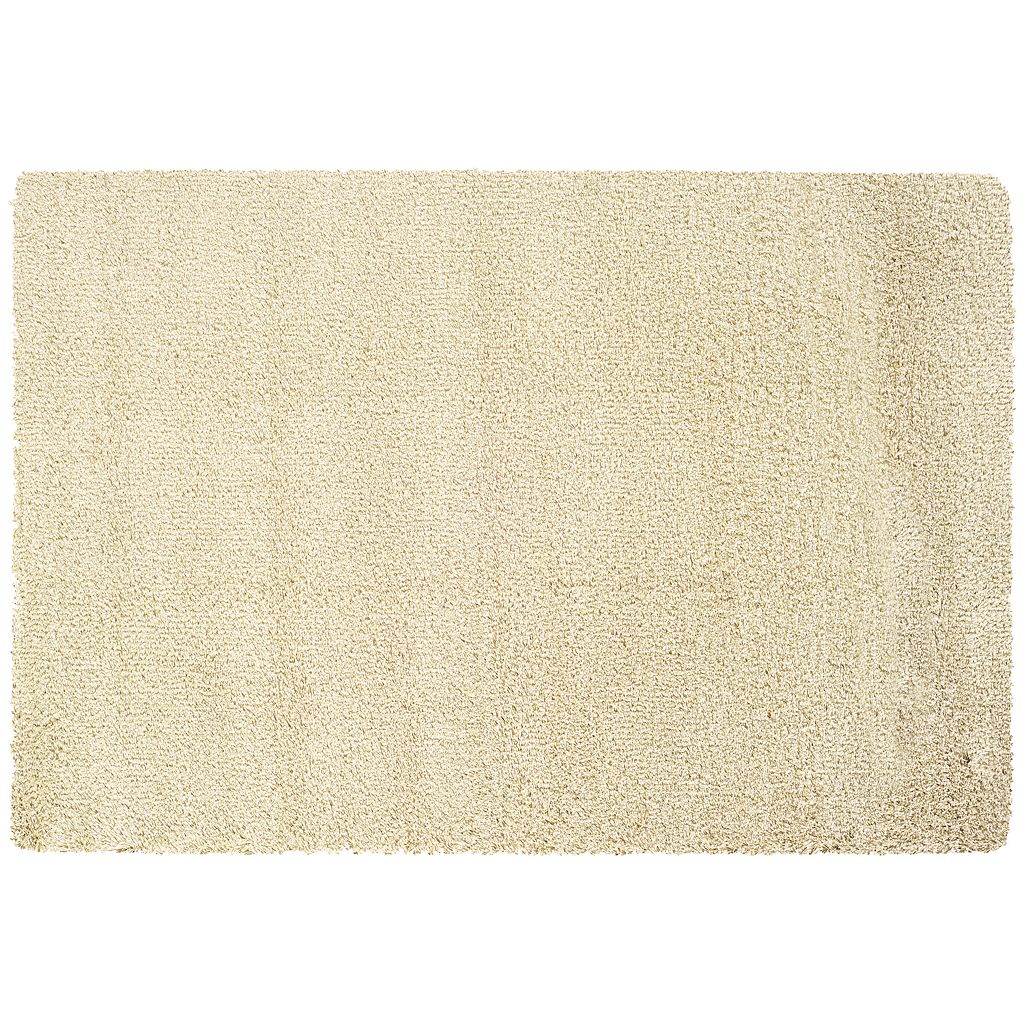 Oriental Weavers Loft Collection Shag Rug - 9'10'' x 12'7'