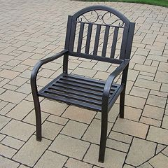 Rochester Arm Chair