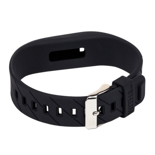 Fitbit Flex Accessory Wristband by WITHit