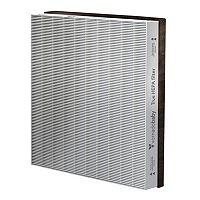 Vornado Baby Purio True HEPA Air Purifier Replacement Filter
