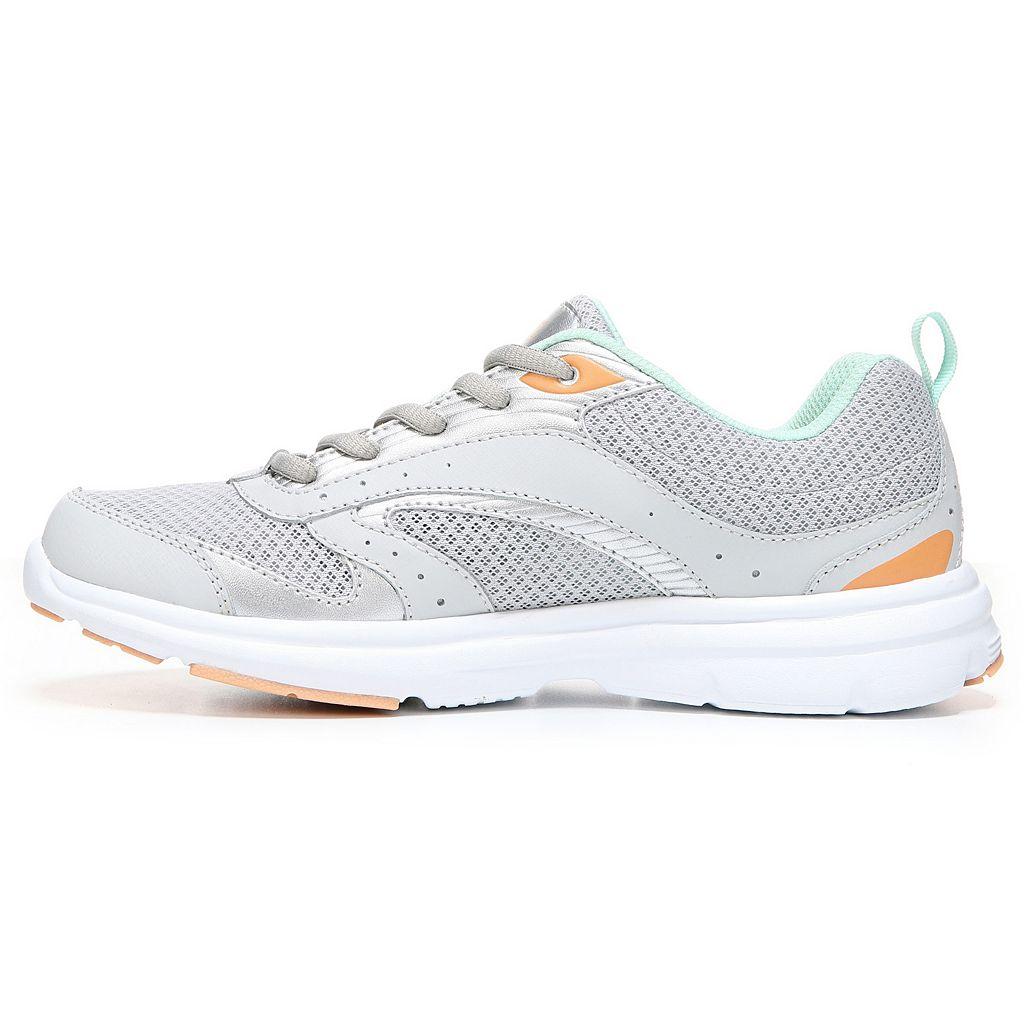 Ryka Whisk SMT Women's Walking Shoes