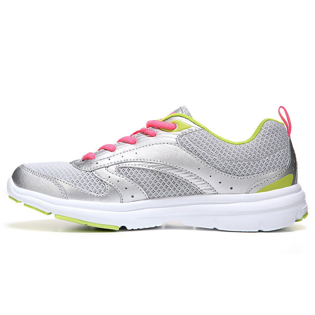 Ryka Whisk SMT Women's Walking Shoes
