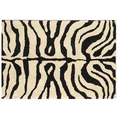 Safavieh Soho Animal Wool Rug